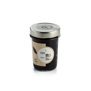 Confettura Extra di Mirtilli e Zucchero d'Uva Bio